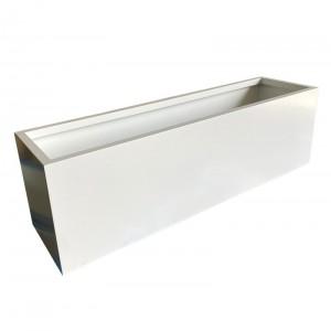 사각 철제 플랜트 HAD-045가격:160,000원