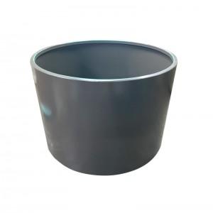 원형 철제 플랜트 HAD-058가격:800,000원