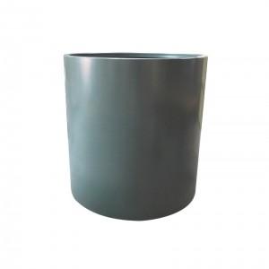 철제 원형 플랜트 HAD-059가격:660,000원