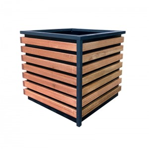정사각 플랜트 박스 HAD-062가격:930,000원
