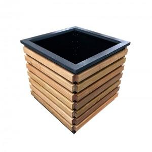 사각 철제 플랜트 박스 HAD-064가격:930,000원