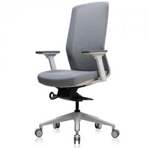 메쉬 사무용 의자/화이트 프레임/메쉬 의자/책상의자/J1G110MW가격:231,000원
