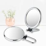 확대경 거울 HM-330(3배율)
