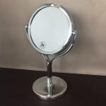 확대경 거울 ILM-64(3배율)