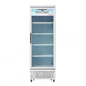 씽씽코리아 롯데 냉장 쇼케이스 LSK-470RSA가격:390,000원