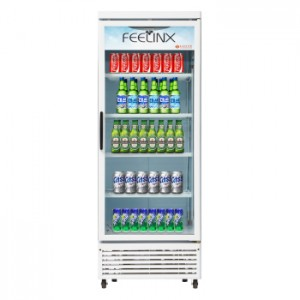 씽씽코리아 롯데 냉장 쇼케이스 LSK-590RSA가격:520,000원