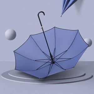 [실속형]8k 핸들 비즈니스 우산