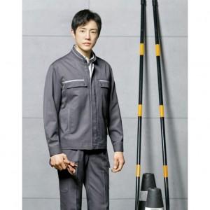 춘하복 세트 SM – J1104 / P1104