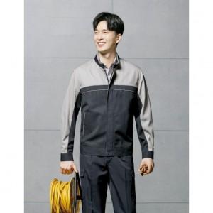 춘하복 세트 SM – J1105 / P1105