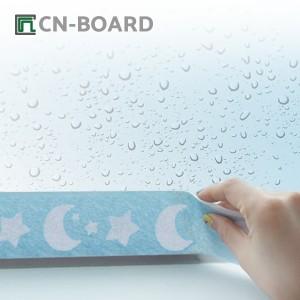 결로방지 창문용 물흡수 테이프가격:4,500원