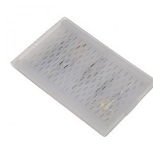 실리콘 소독 밧드 HJ-1000-1가격:58,000원