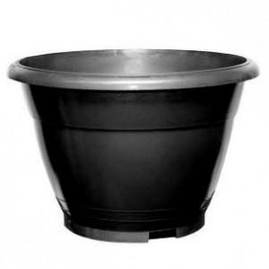 블루베리분-500 흑색 DRSU가격:15,000원