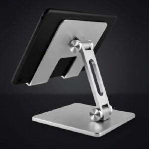 모던오피스 높이조절 아이패드 태블릿 비즈니스 디테일 거치대 CA449