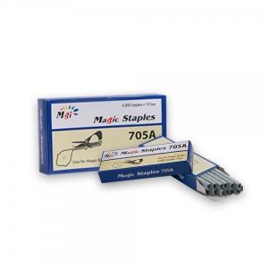매직 스테플러 핀 705A가격:3,300원