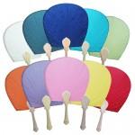 한지(대)-색지원형_기성