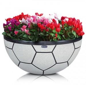KRMC-D3A형:축구공무늬화분(大)가격:170,000원