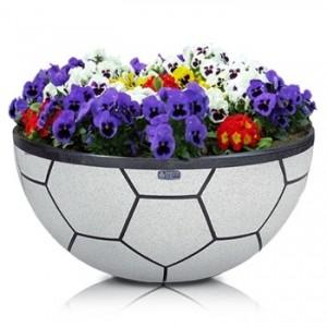 KRMC-D3A형:축구공무늬화분(小)가격:135,000원