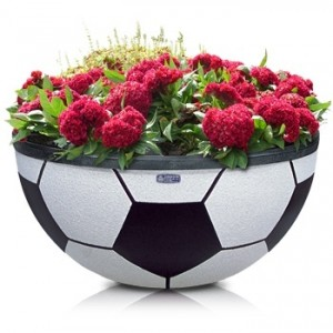 D3W형:축구공무늬화분(小)-KRMC가격:135,000원