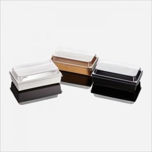 SL-P17-3 (용기+뚜껑 SET) 600EA/BOX