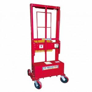 컨테이너 상자적재기 IJ-2500 (전기식/전동식)가격:2,200,000원