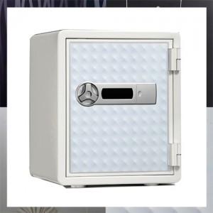 [부일] 가정용 금고 SBT530-PD(65kg)
