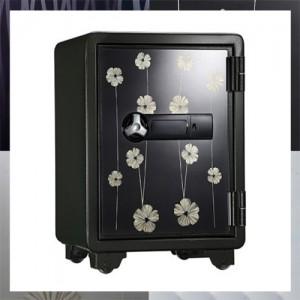 [부일] 가정용 금고 SBT670-BF(95kg)가격:498,000원