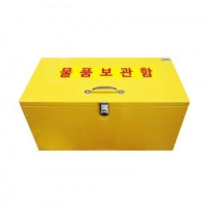 물품보관함 JI-MC30