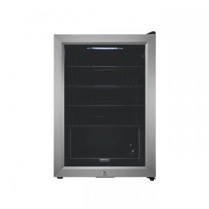 쇼케이스 냉장고 BD-36P
