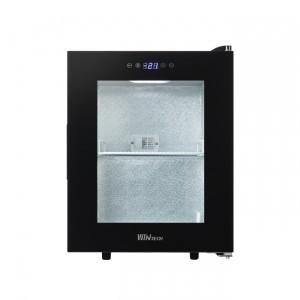 쇼케이스 냉동고 SD-30