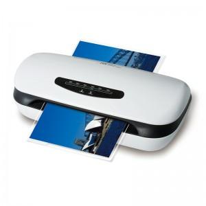 로얄소브린 코팅기 ES-915(A4)가격:101,000원