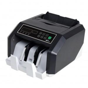 위폐감별 지폐계수기 블랙 RBC-ES200