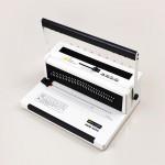 로얄소브린 와이어링 제본기 RBW-5200