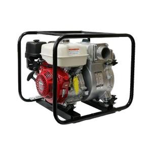 고신 엔진 양수기 KTH 80X가격:1,550,000원