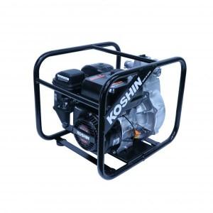 3인치 고신 엔진 양수기 KTZ 50X가격:750,000원