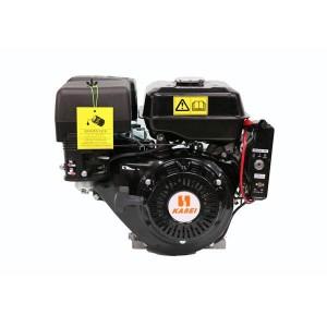 카세이 엔진 HS 177FD-2가격:435,000원