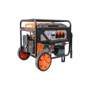 화스단 발전기 H10000D-G가격:890,000원