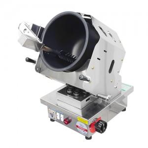 소형 자동 볶음기-믹서 K2-POT3T-M가격:2,310,000원
