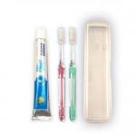 2080 기본형 4호 여행용세트