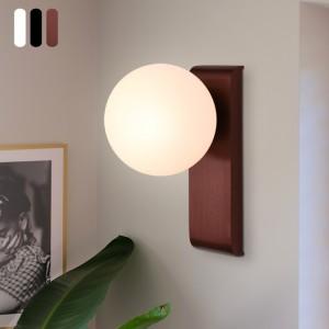 큐티 1등 벽등 (화이트/블랙/커피브라운)가격:60,000원