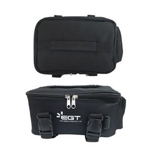 [EGT-100] 24v/36v 납산 배터리 소프트 가방(220mmX160mm)가격:23,000원