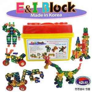 이앤아이 블럭-201/(제조:한국) DS075가격:150,000원