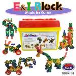 이앤아이 블럭-201/(제조:한국) DS075