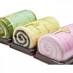 송월 테리베이커리 롤케익 타올가격:7,340원