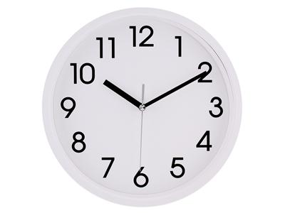 국민무소음벽시계 JS5113