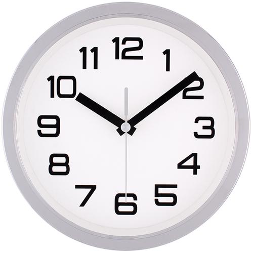 안토크롬국민벽시계 JS4200
