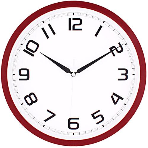 팔레르벽시계 JS3415