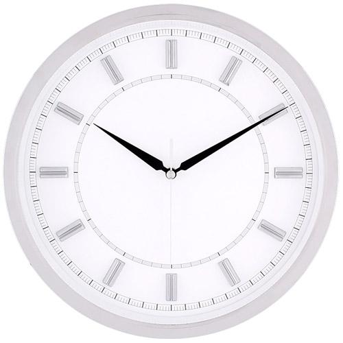 밀라크롬무소음벽시계 JS3407
