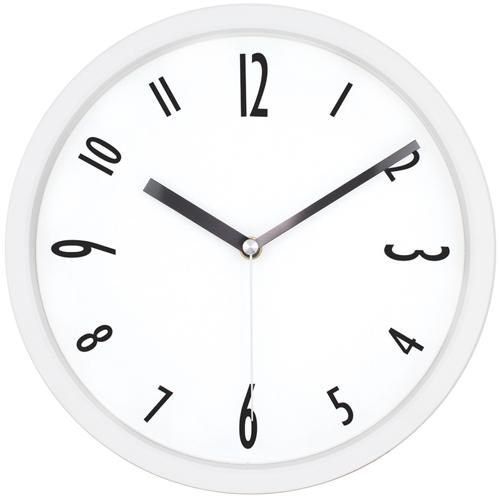 아크리탄국민무소음벽시계 JS3268