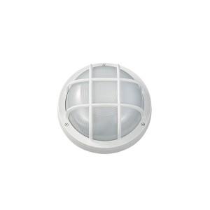 벌크헤드(방수등)(4274S EPM) [백색]
