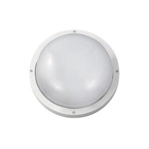 벌크헤드(방수등)(4270L EPM) [백색]